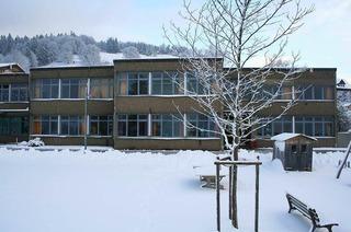 Grundschule Gersbach