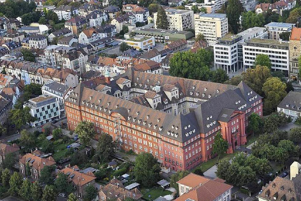 Herder Verlag - Freiburg