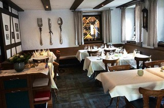 Gasthaus Gl�ggler