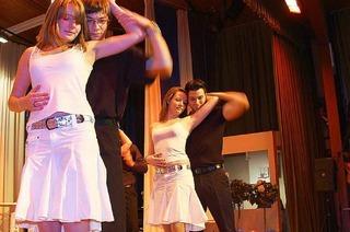 Tanzschule Cyranek (Kesselhaus)