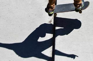 Skatepark Münchenstein