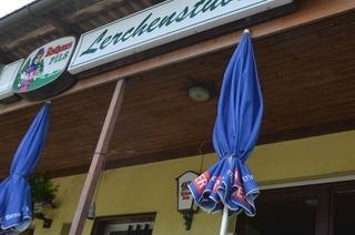 Gasthaus Lerchenst�ble (geschlossen)