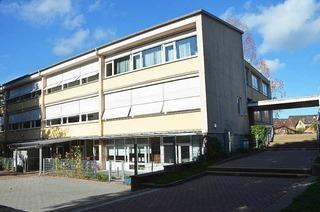 Carl-Friedrich-Meerwein Grundschule