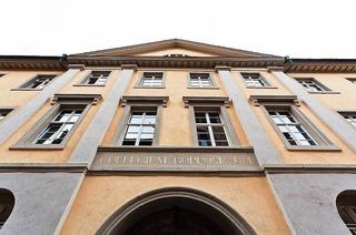 Collegium Borromaeum