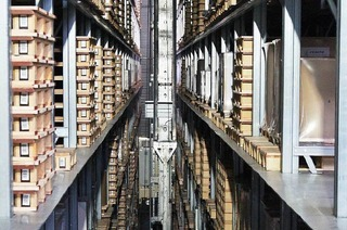 Papierfabrik Koehler