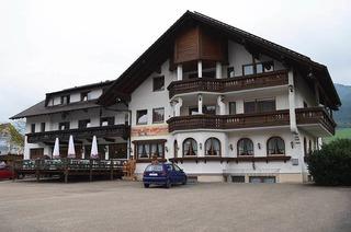 Hotel B�ren