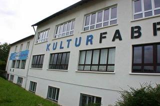 Volkshochschule