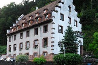Rathaus Freiamt