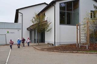 Grundschule G�schweiler