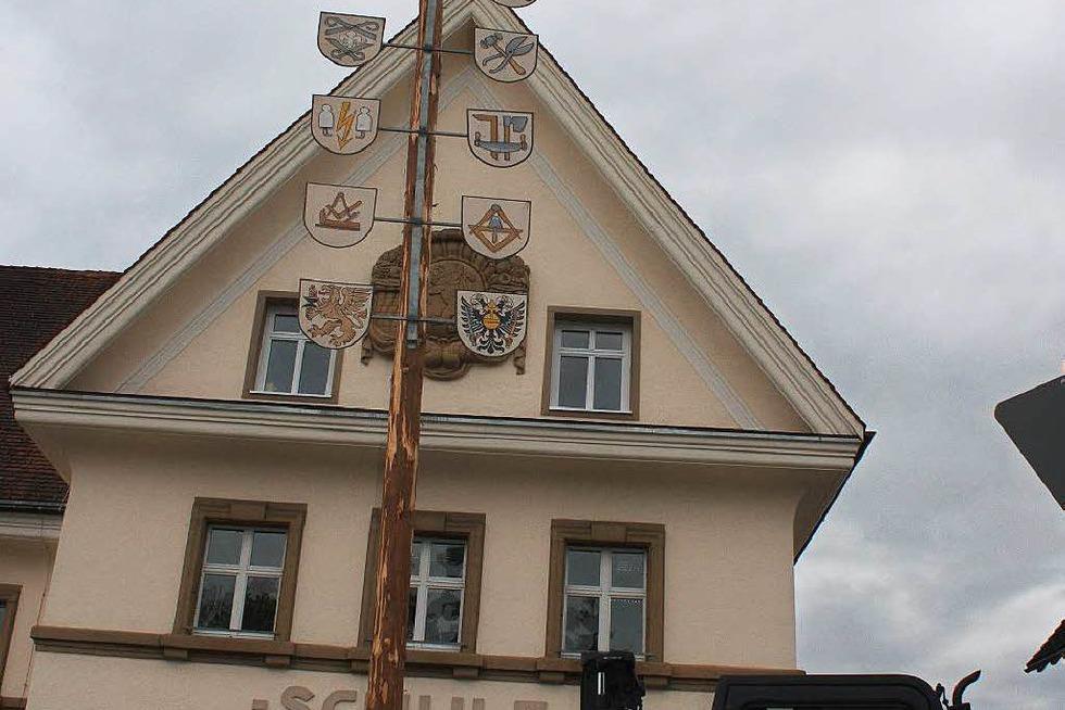 Grundschule - Bonndorf