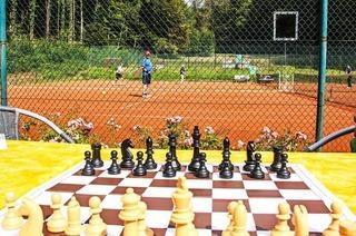 Tennisclub Inzlingen