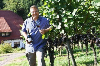 Weingut Andreas M�nnle