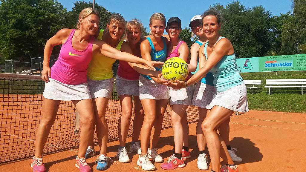 Tennisanlage Tennis Club Kirchzarten