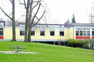 Grundschule Heiligenzell