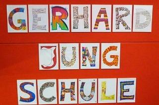 Gerhard-Jung-Schule