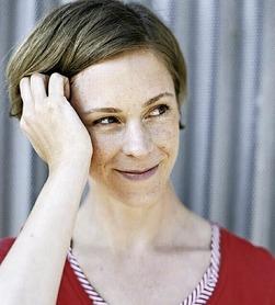 """<b>Inka Meyer</b> spielt in """"Kill me, Kate"""" - Badische Zeitung TICKET - 113418876-h-278"""