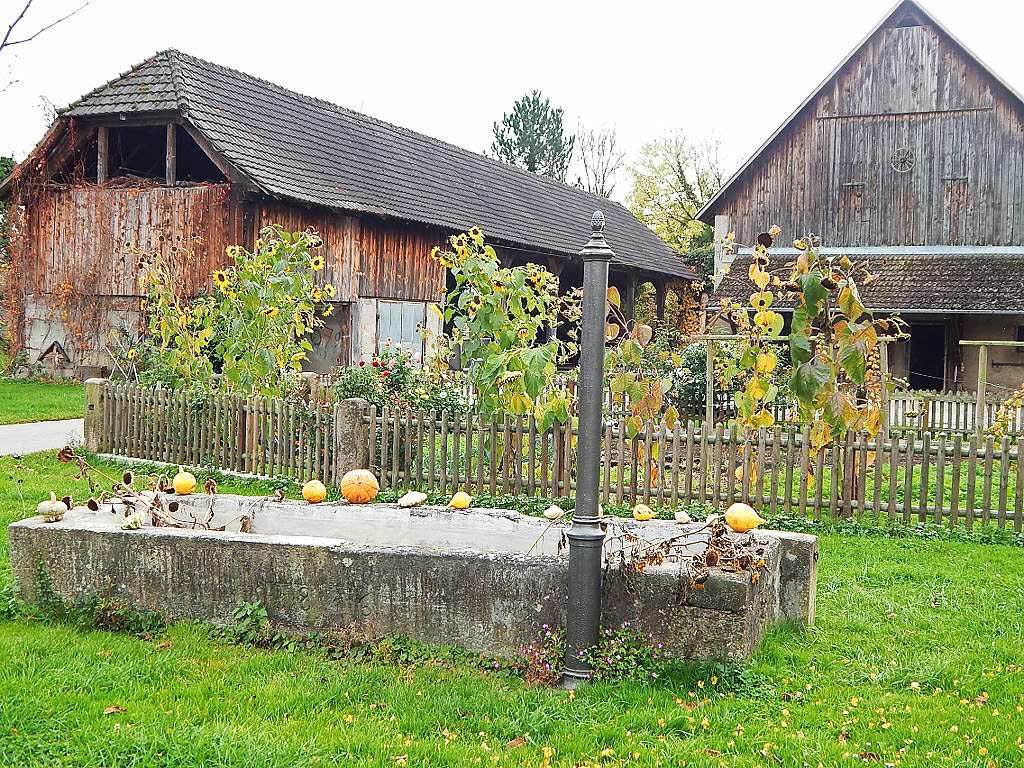 Beste Spielothek in Bülow-Hof finden