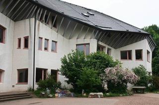 Freie Waldorfschule