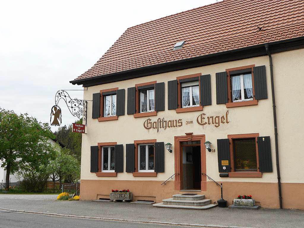 Beste Spielothek in Roßfeld finden