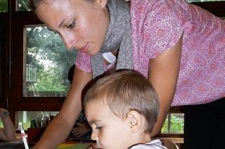 Ev. Kindergarten der Paulusgemeinde
