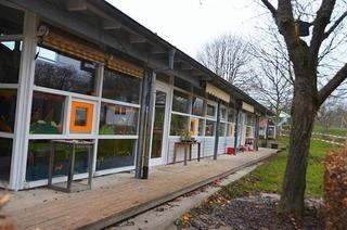 Kindergarten Wintersweiler
