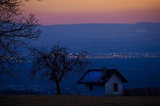 Bammerthüsli (Wintersweiler)