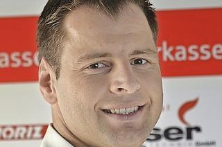 Warum k�mpft der TuS Adelhausen gegen den Abstieg?
