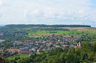 Ortsteil Tumringen