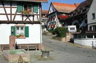 Gasthaus Engel (Tumringen)