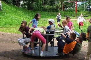 Teichmatten-Spielplatz (Tumringen)