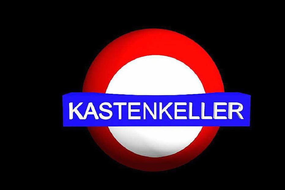Kastenkeller - Haslach