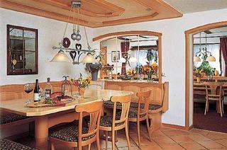 Gasthaus B�rgerst�ble