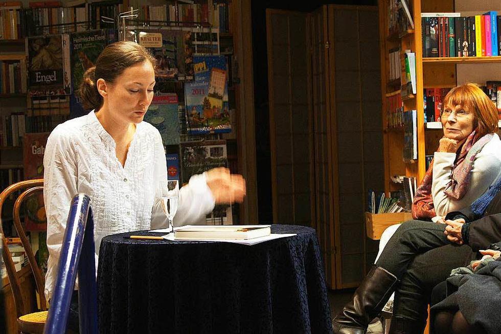 Buchhandlung Akzente - Offenburg