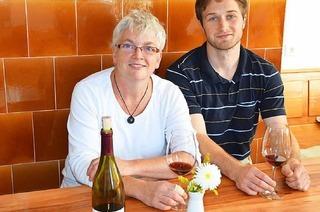 Weingut Schneider-Krafft (Niederweiler)