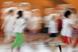 Wie S�dbadens Sportvereine sexuellem Missbrauch vorbeugen