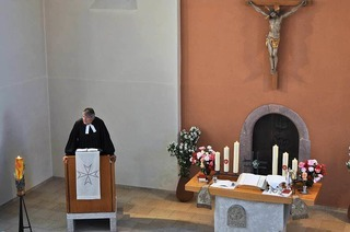 Johanniterkirche (Feuerbach)