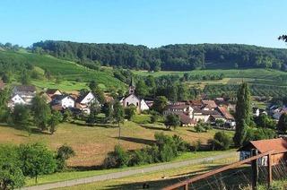 Ortsteil Feuerbach
