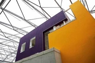 Max-Planck-Gymnasium
