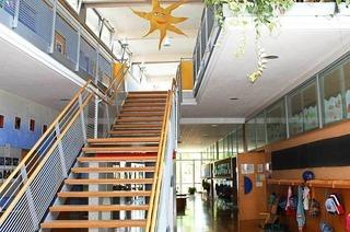 Sonnenbergschule