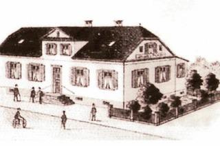 Gasthaus Prinzen (Ichenheim)