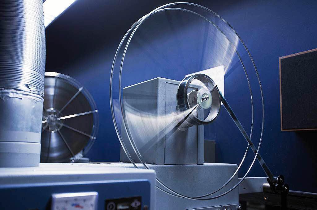 Blue Boxx Villingen Kinoprogramm