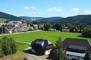 Hermeshof