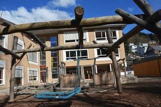 Karl-Rolfus-Schule