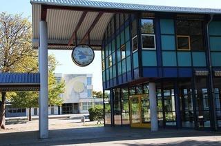 Johanniter Schule Grund und Werkrealschule