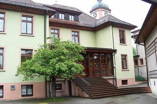 Grundschule Neuershausen