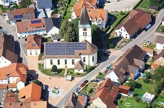 Ortsteil Herten