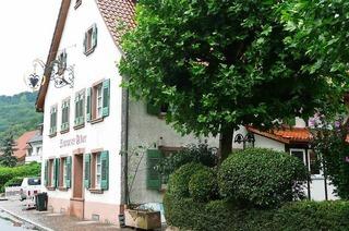 Gasthaus Schwarzer Adler Al Dente (Herten)