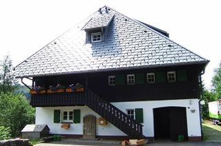 Stohren-Schule