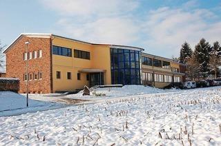 Grundschule Schuttertal
