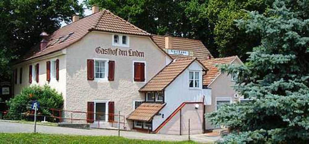 Beste Spielothek in Drei Linden finden